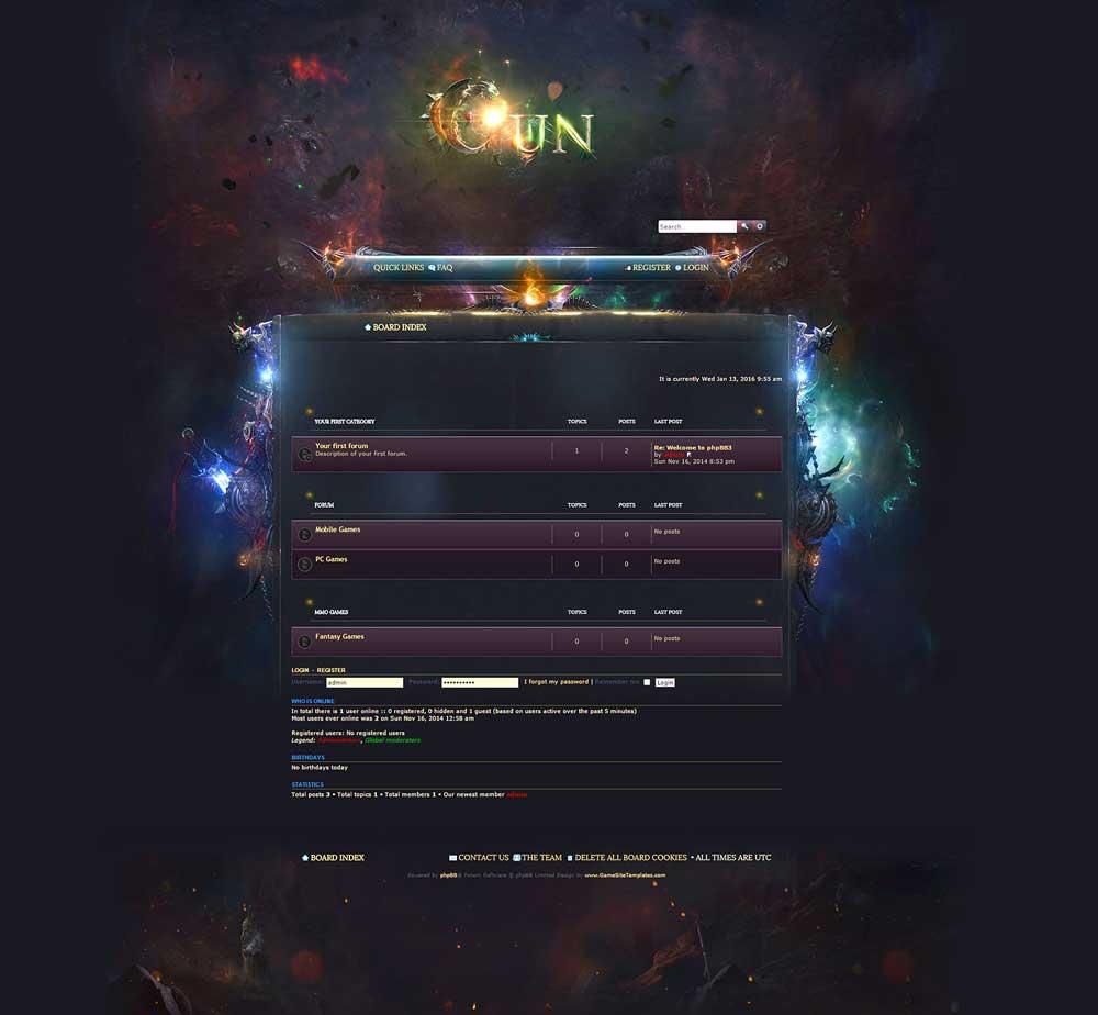 بهترین زبانهای طراحی سایت