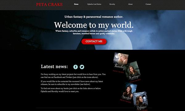 زبانهای طراحی سایت بیشتر بشناسید