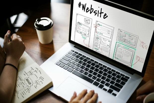 بهترین زبانهای طراحی سایت چیست؟
