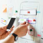 راهکارهای UX برای مجاب کردن مشتری