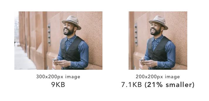 بهینه-سازی-تصاویر-سایت
