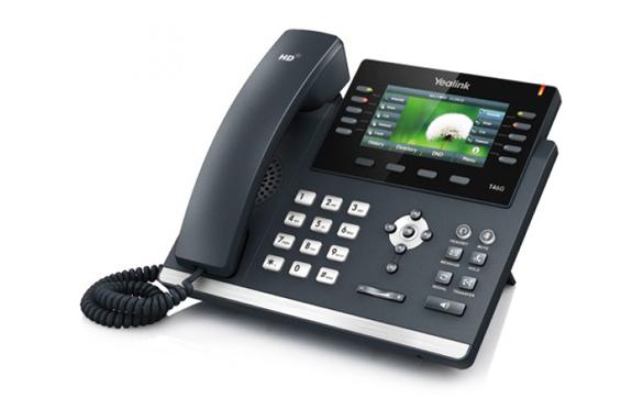 تلفن ویپ چیست
