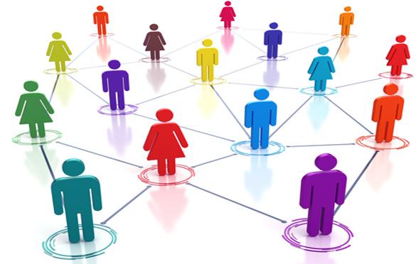 ۹ نکته برای مدیریت دفاتر چندگانه با استفاده از تکنولوژي ویپ
