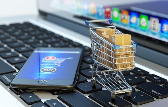 ۸ روش بهبود اتوماسیون بازاریابی برای مارکتینگ