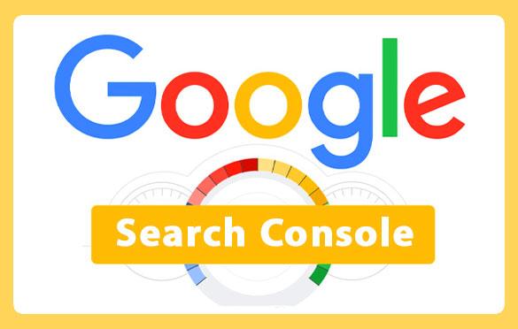 نحوه اتصال به API سرویس گوگل سرچ کنسول