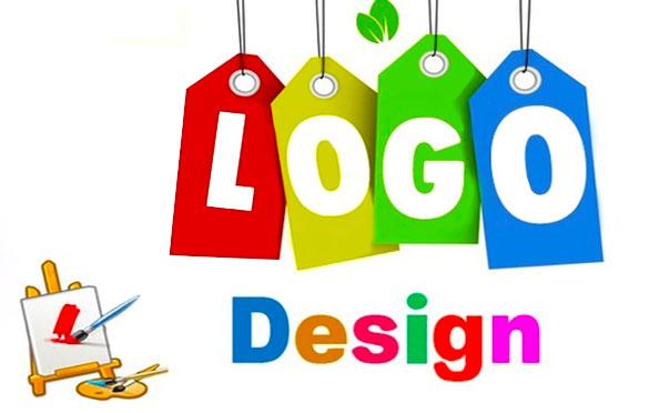 هر آنچه که باید در مورد طراحی لوگو بدانید