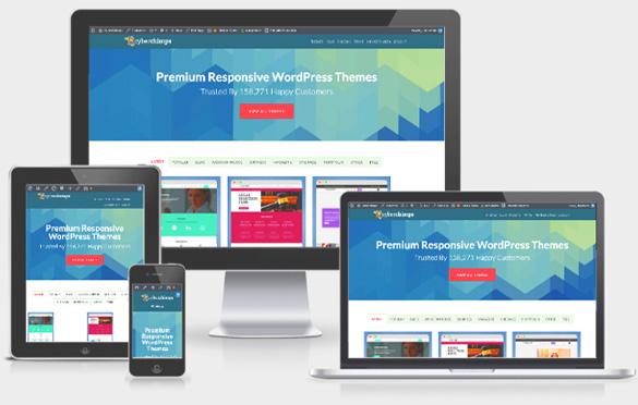 طراحی سایت رسپانسیو