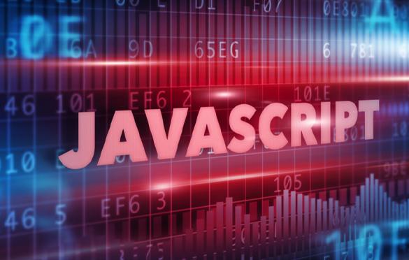 جاوا اسکریپت/ Javascript