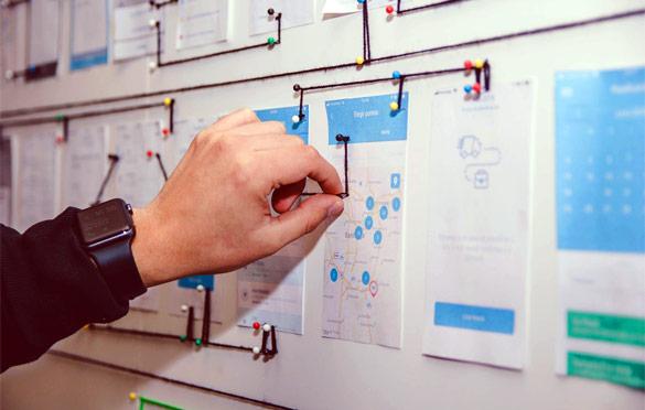 بهبود تجربه کاربری، راهی برای افزایش ارزش طول عمر مشتری