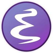 ویرایشگر Emacs