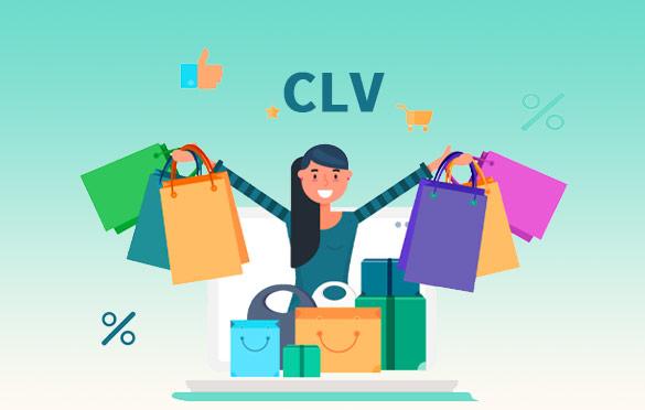 چهار روش اساسی برای افزایش ارزش طول عمر مشتری