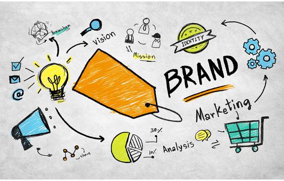 اهمیت بالای طراحی سایت در کسب و کار و تجارت