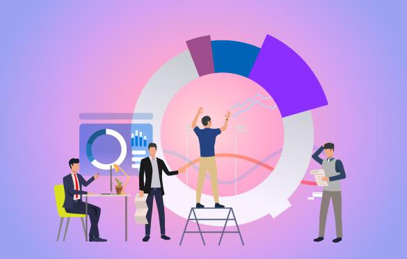 راهنمای دیجیتال مارکتینگ برای مشاغل کوچک