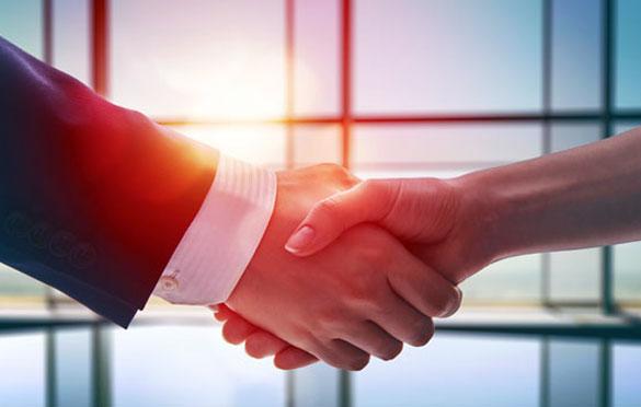 تبدیل بازخورد مشتری به محتوای بازاریابی تأثیر گذار